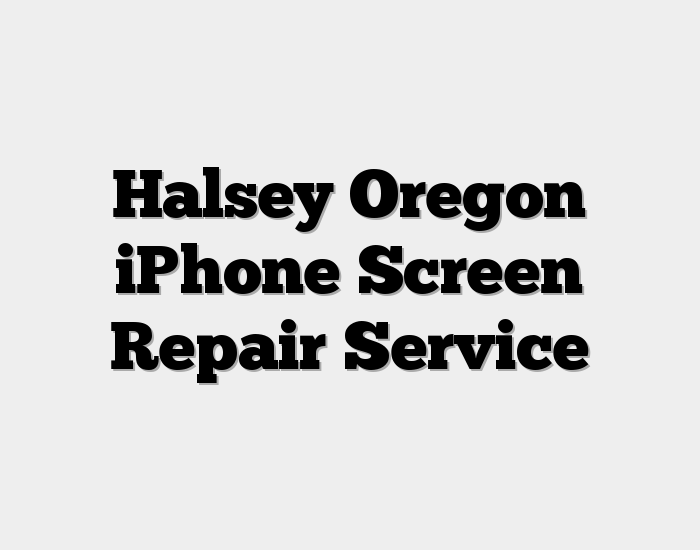 Where To Get Cracked Iphone Screen Fixed Near Me