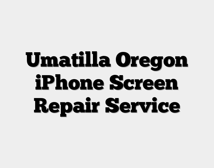 Shops That Fix Iphone Screens